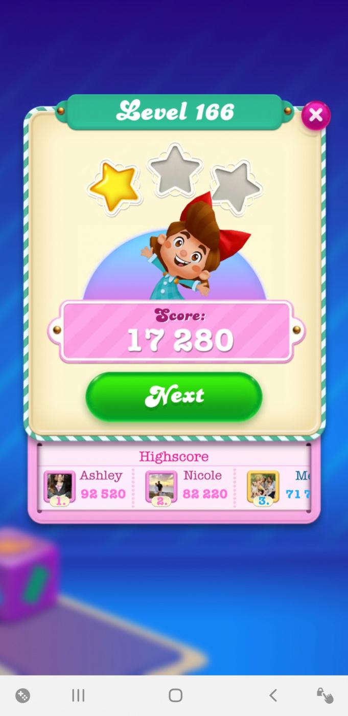 Screenshot_20210607-112506_Candy Crush Soda.jpg