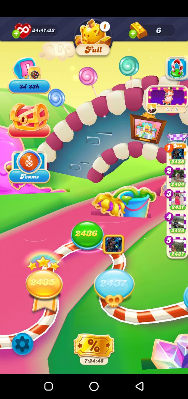 Screenshot_20200921-113426.png