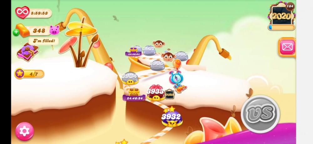 Candy Crush Jelly_2020-09-07-20-13-37.jpg