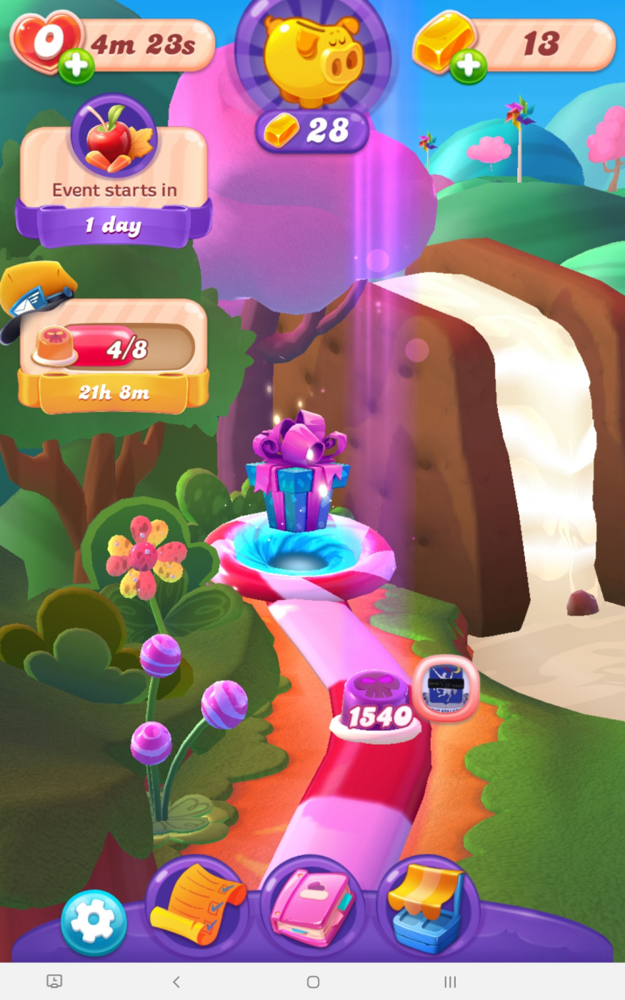 Screenshot_20201122-075213_Candy Crush Friends.jpg