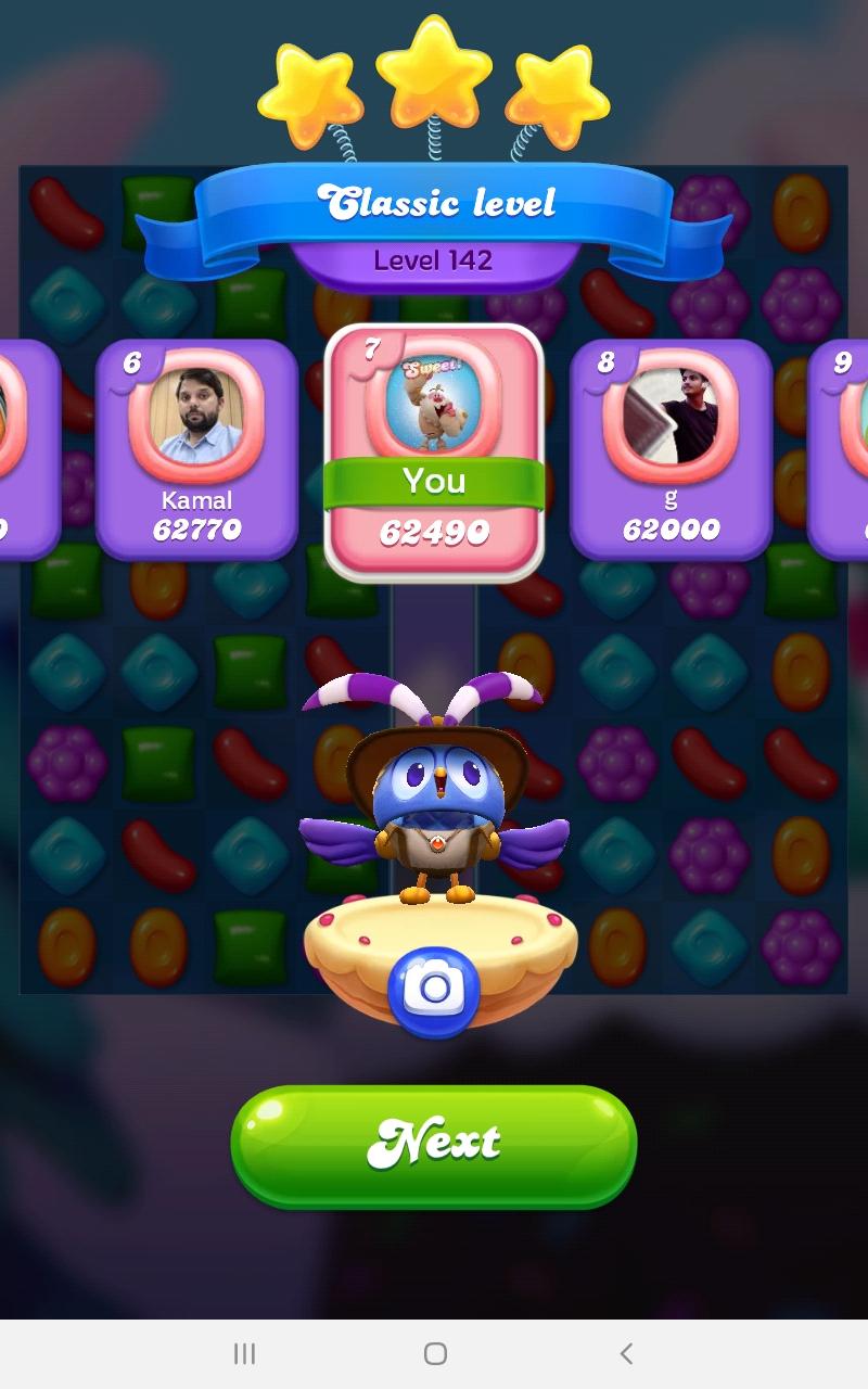 Screenshot_20210611-021621_Candy Crush Friends.jpg