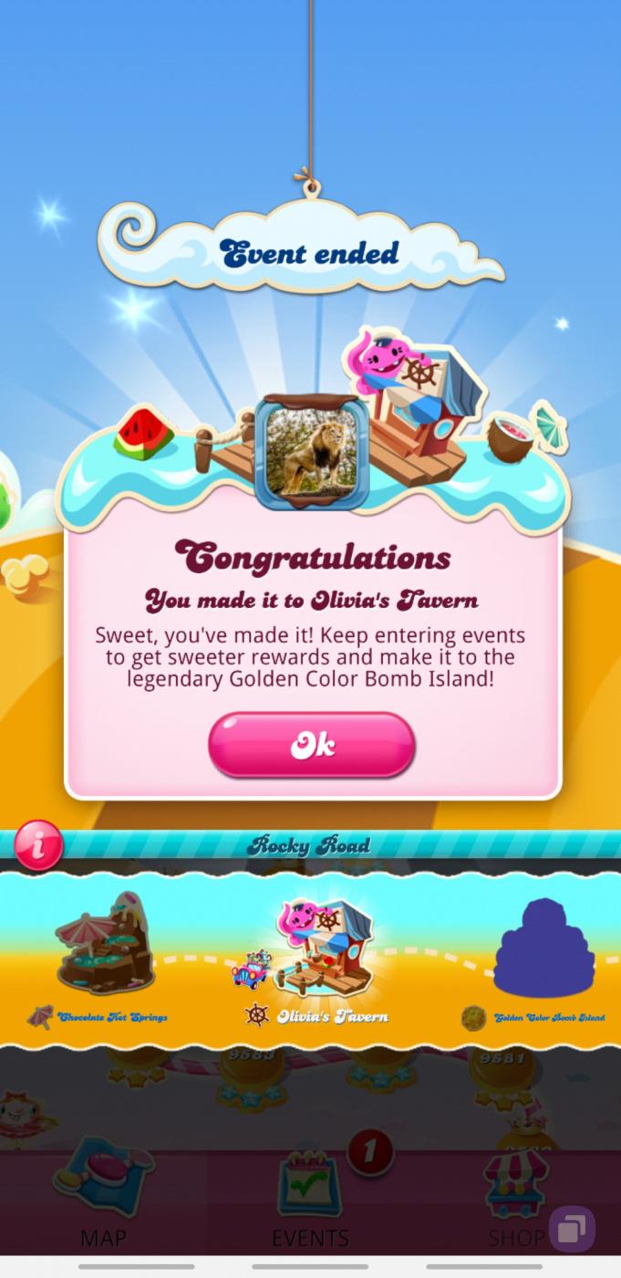 Screenshot_٢٠٢١٠٦٢١-١٧٢٦١٣_Candy Crush Saga.jpg