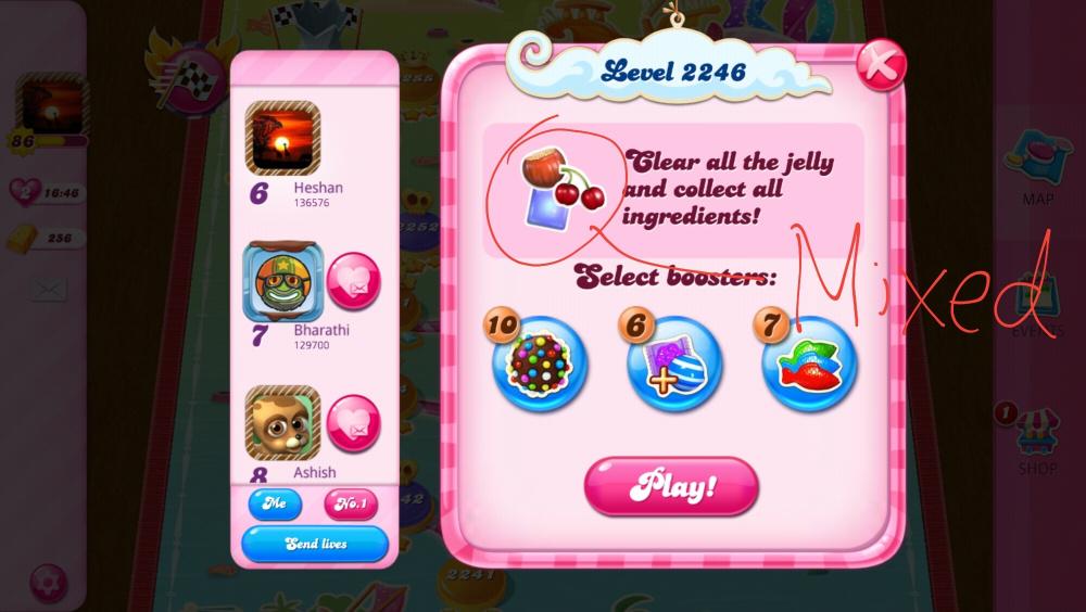 Screenshot_20210619-203304_Candy Crush Saga.jpg