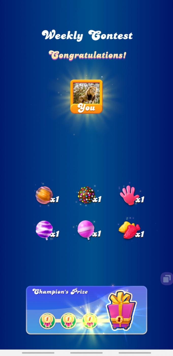 Screenshot_٢٠٢١٠٩٢٠-١٧٣٣٣٦_Candy Crush Soda.jpg