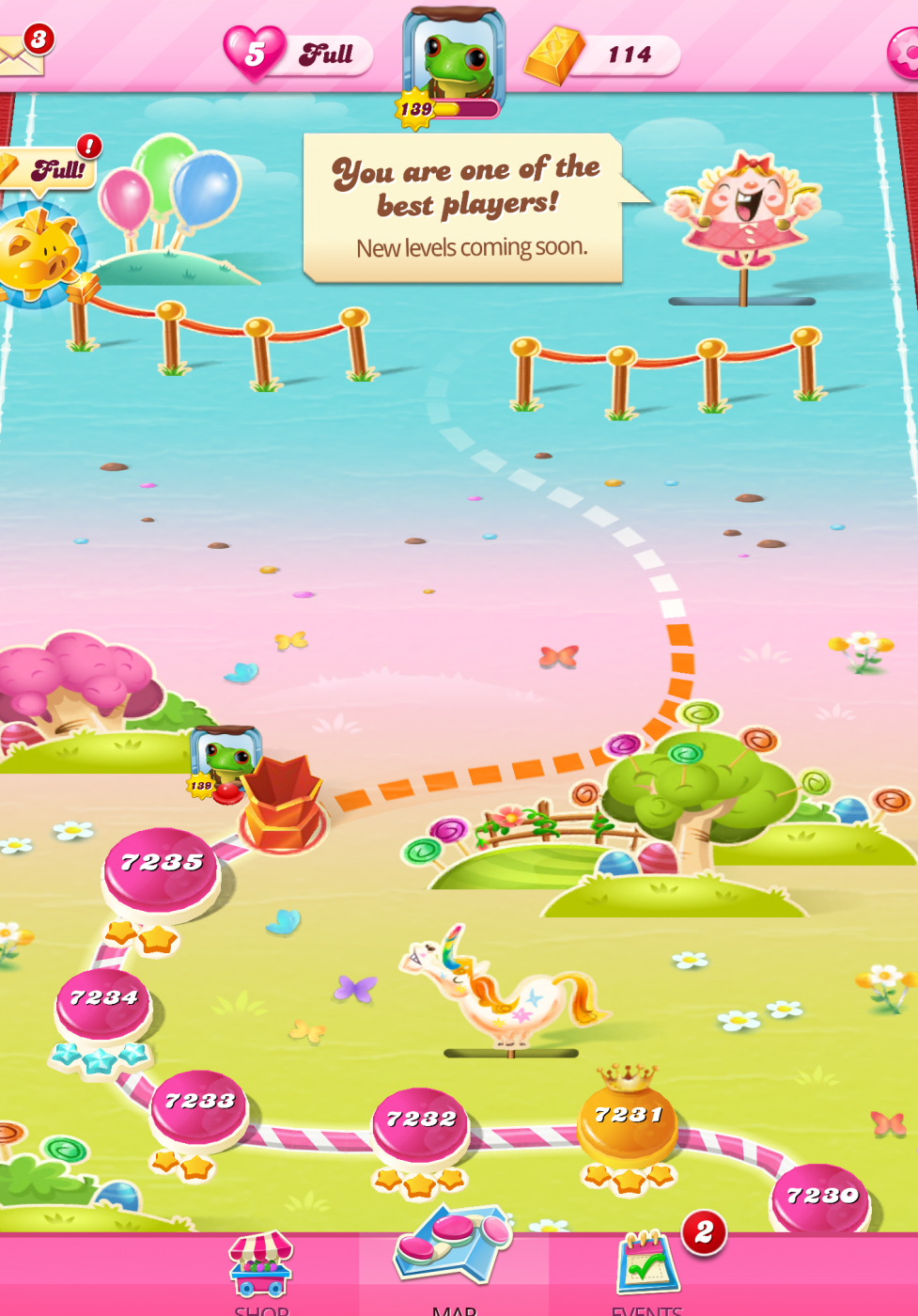 Candy crush.PNG