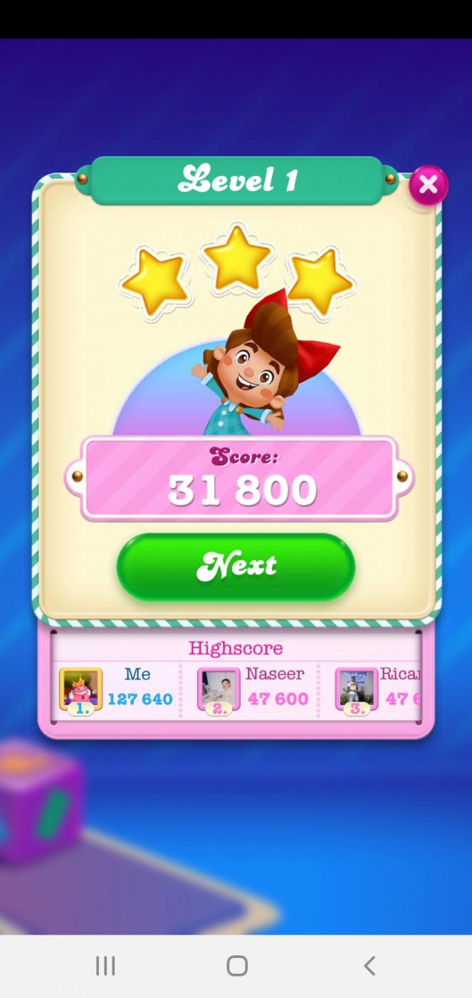 Screenshot_20210805-075540_Candy Crush Soda.jpg