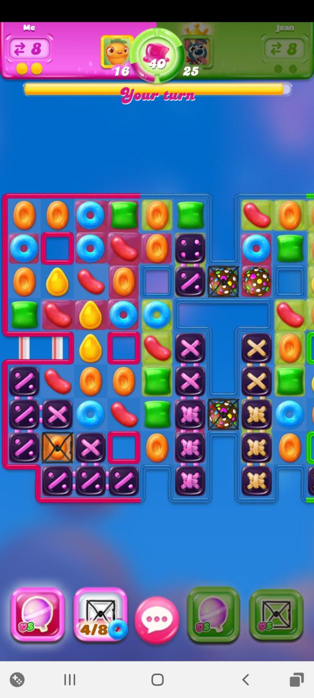 Screenshot_20210309-163526_Candy Crush Jelly.jpg