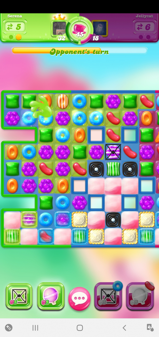 Screenshot_20200526-200600_Candy Crush Jelly.jpg