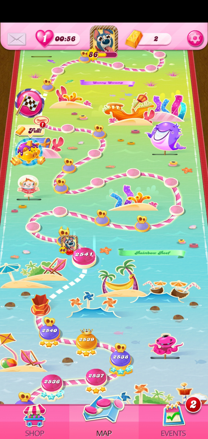 Screenshot_20200603-114418_Candy Crush Saga.jpg