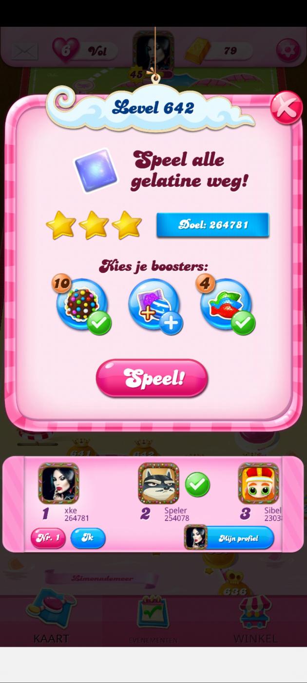Candy Crush Saga_2020-11-02-00-18-27.jpg