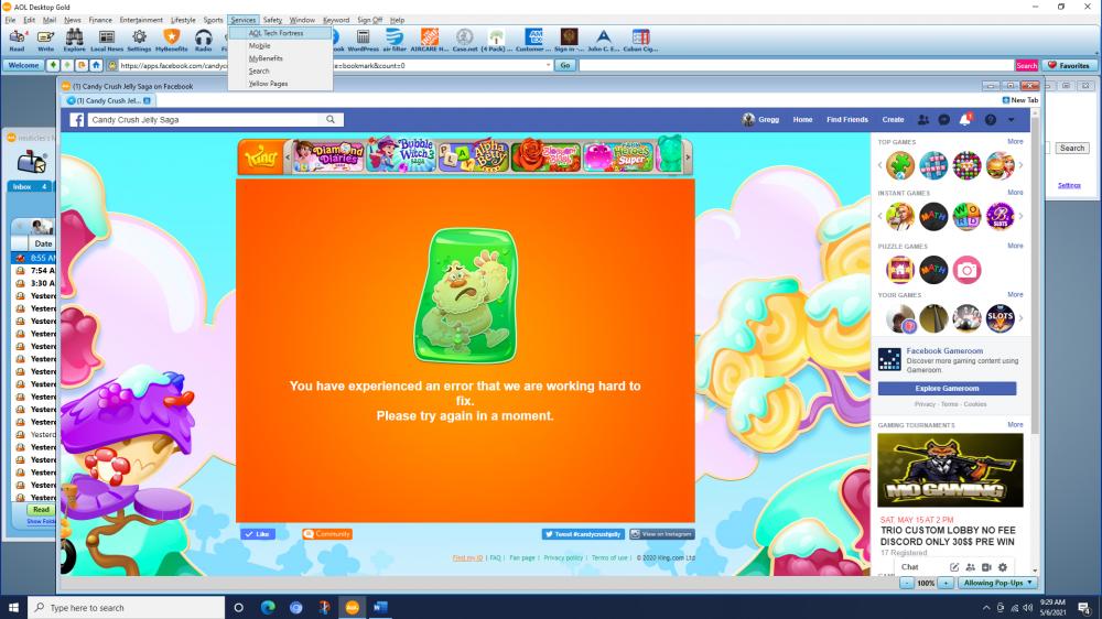 Screenshot jelly saga.png