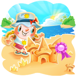 15854_ccs_lt_beach-summer-games-week-1-nav-card_sta_250x250_en.png