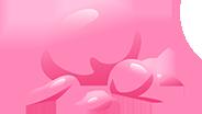 Divider temp bubble gum.png