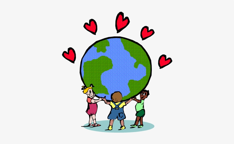 108-1082134_earth-day-clipart-love-other-love-the-world.png