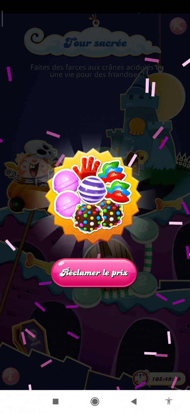 Screenshot_2020-10-28-02-10-31-131_com.king.candycrushsaga.jpg