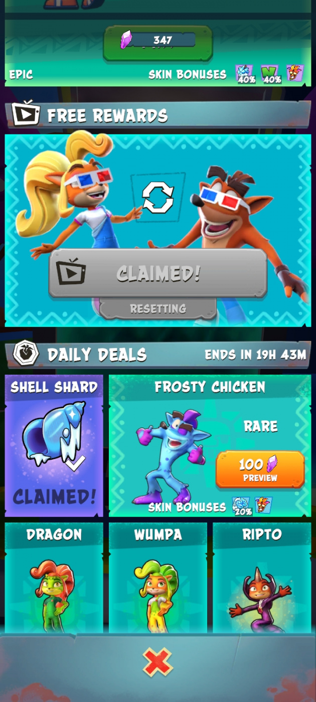 Screenshot_20210808-091746_CrashOntheRun!.jpg