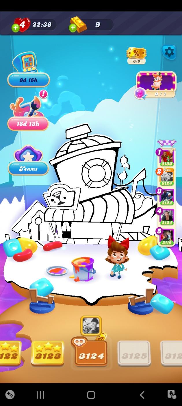 Screenshot_20210916-233605_Candy Crush Soda.jpg