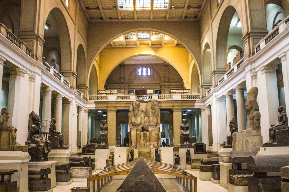 ساحة_المتحف_المصري.jpg