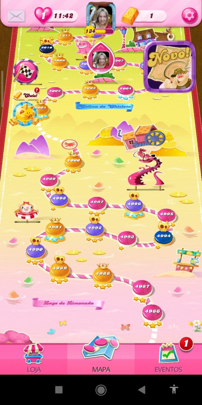 Screenshot_2020-06-05-02-46-47-589_com.king.candycrushsaga.jpg