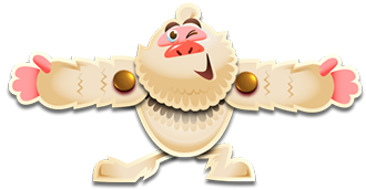 All Stars icon Yeti.png