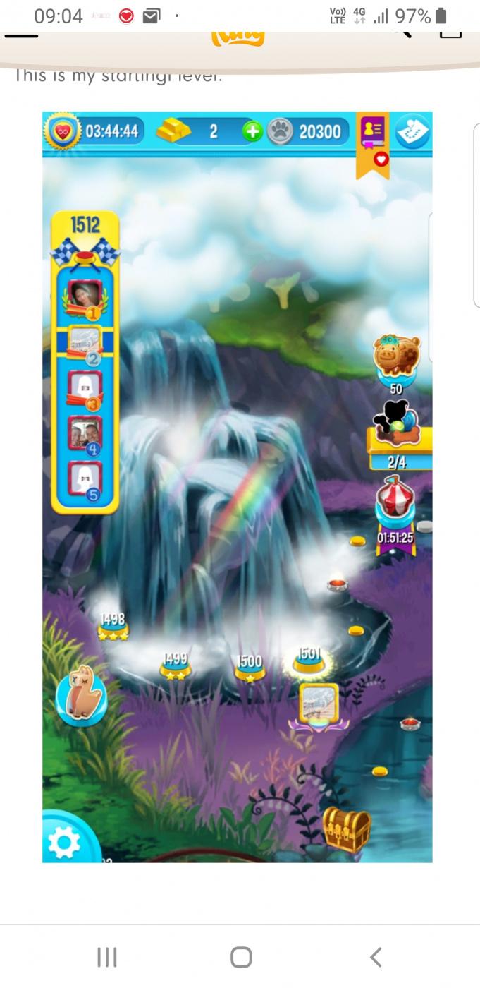 Screenshot_20201108-090500_Chrome.jpg