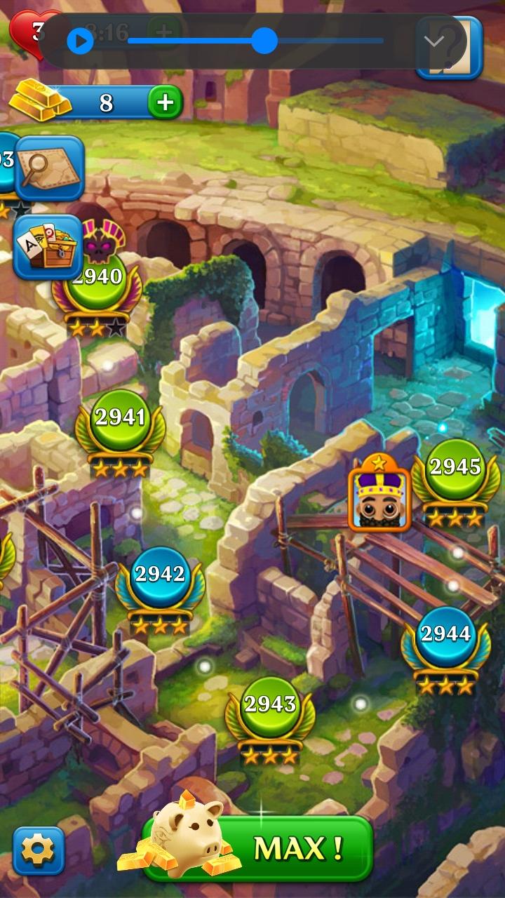 Screenshot_20210319-212330_Pyramid Solitaire Saga.jpg