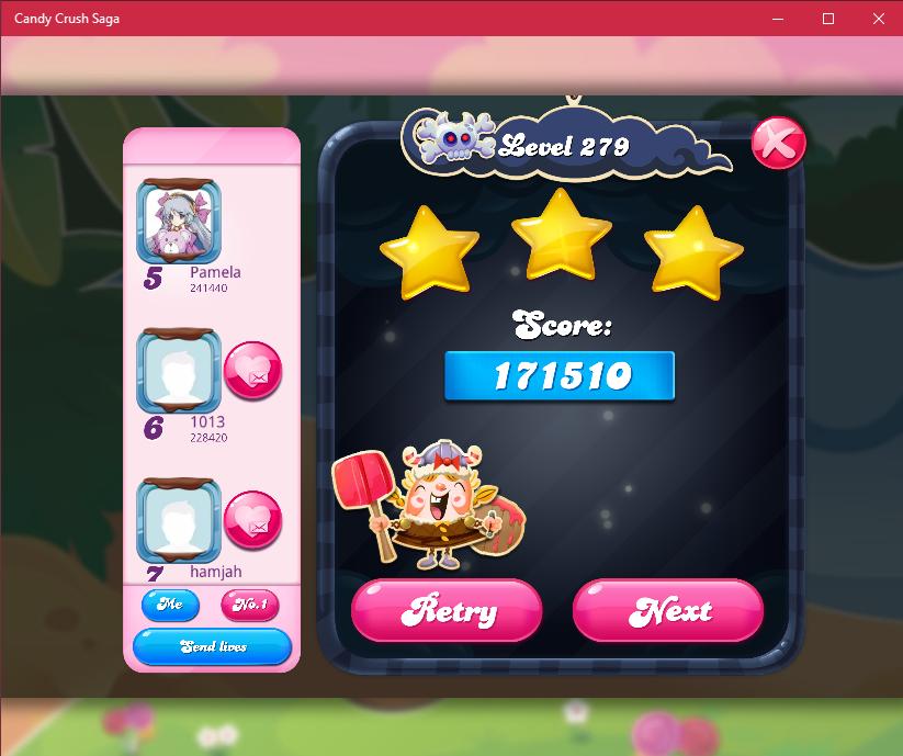 Candy Crush Saga 5_13_2021 9_30_56 PM.png