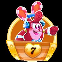 jelly-streak-badge-7.png
