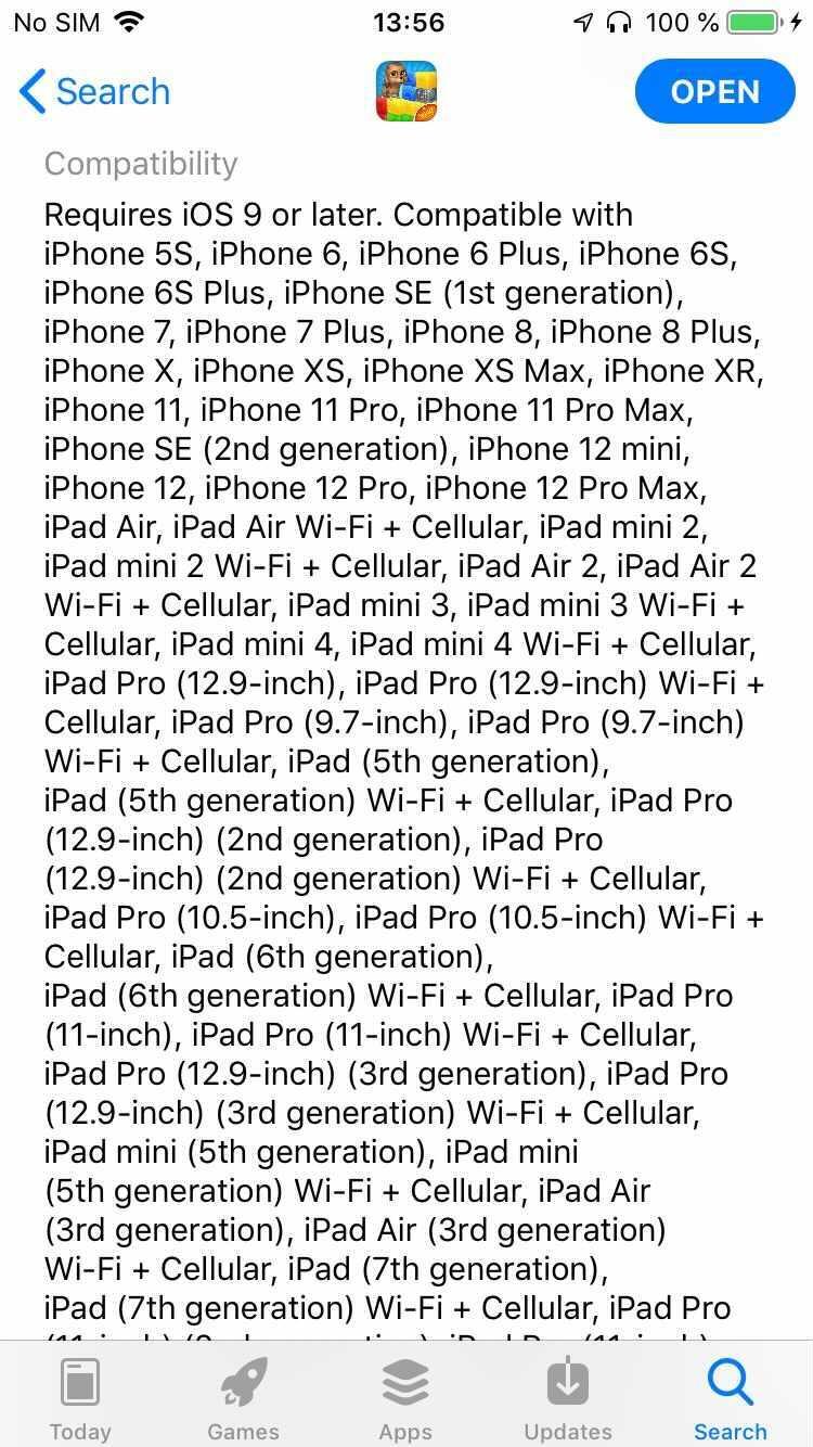 Image from iOS (57).jpg