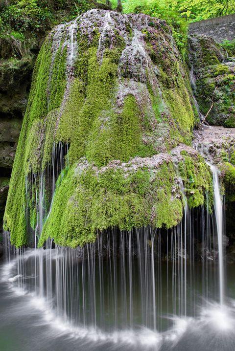 beautiful-bigar-waterfall.jpg