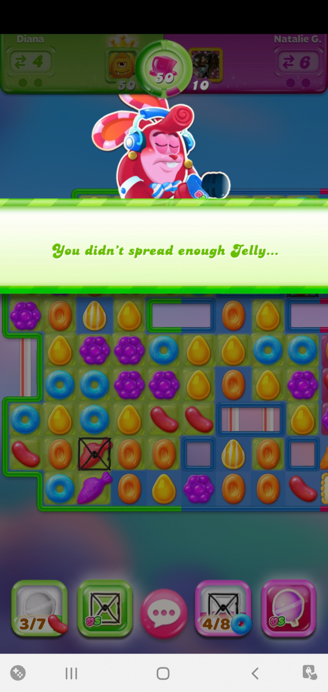 Screenshot_20210507-131142_Candy Crush Jelly.jpg