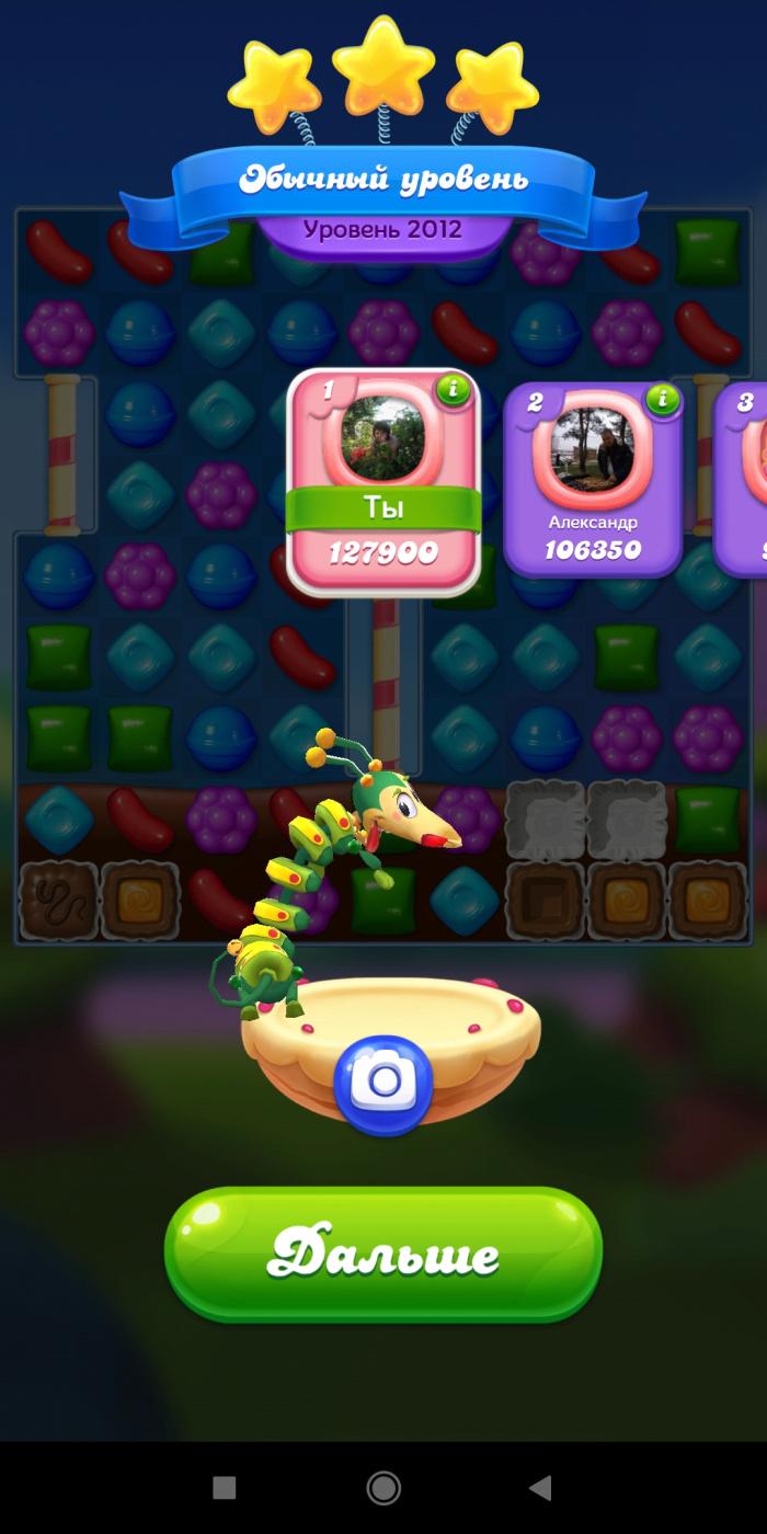 Screenshot_2020-09-02-14-12-36-000_com.king.candycrush4.jpg
