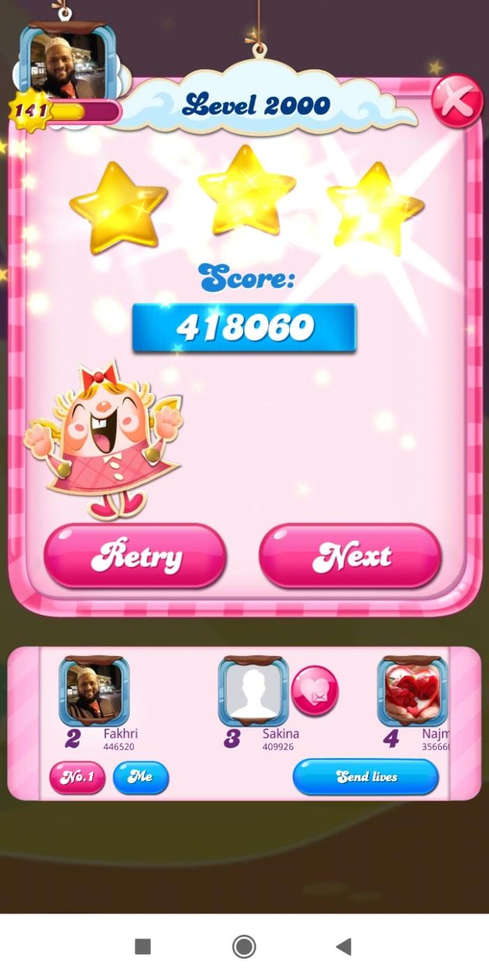 Screenshot_2021-06-15-16-32-48-684_com.king.candycrushsaga.jpg