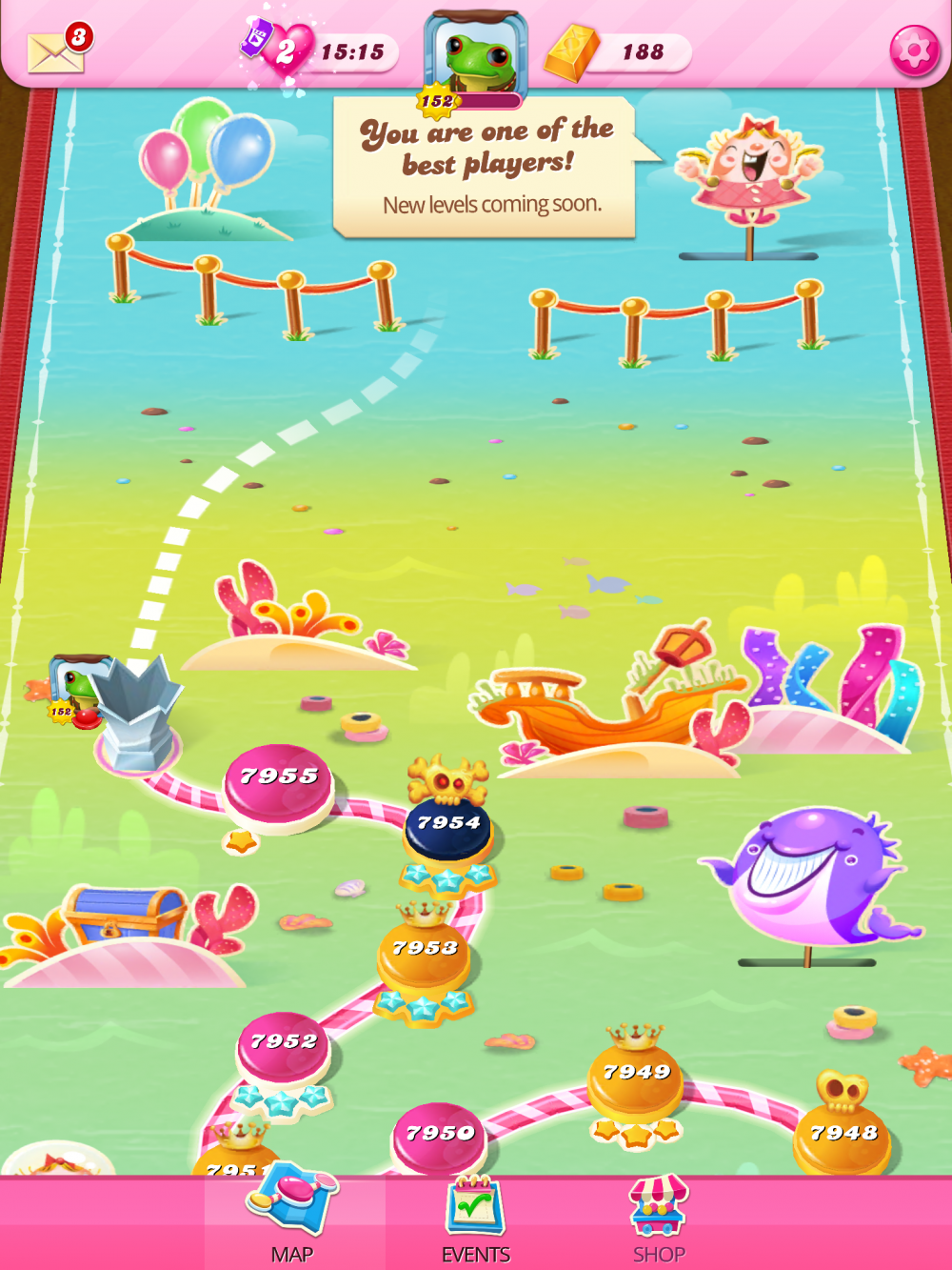 7955 Candy crush.PNG