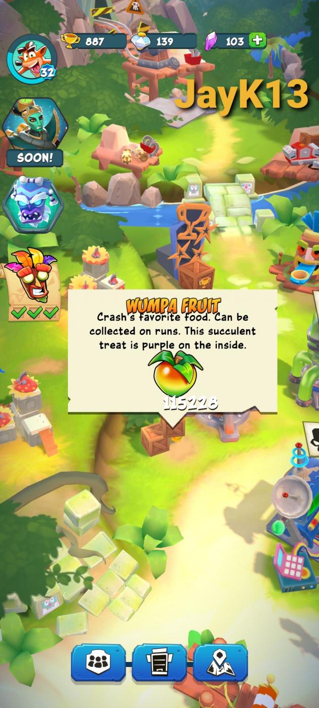Screenshot_20210505-105817_CrashOntheRun!.jpg