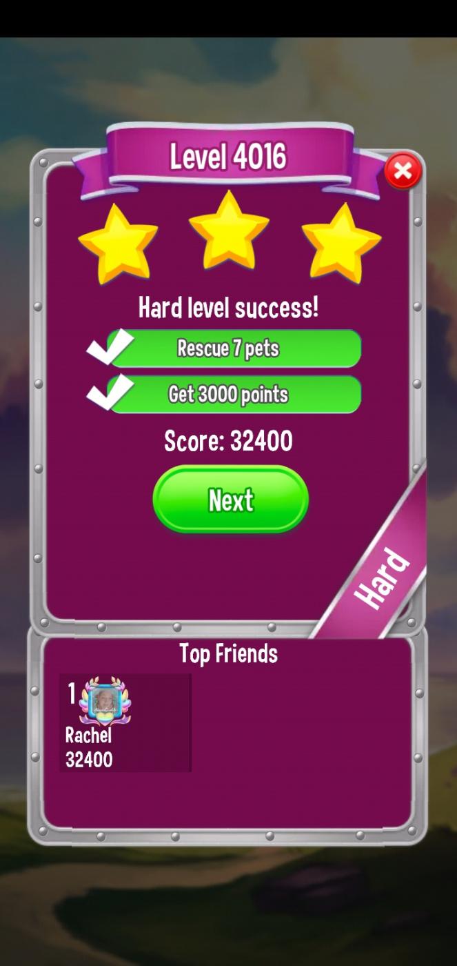 Screenshot_20210116-073445_Pet Rescue Saga.jpg
