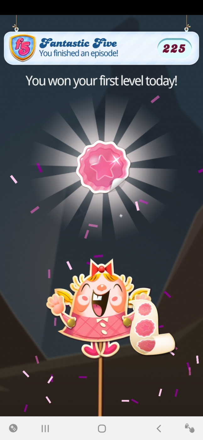 Screenshot_20200602-095405_Candy Crush Saga.jpg