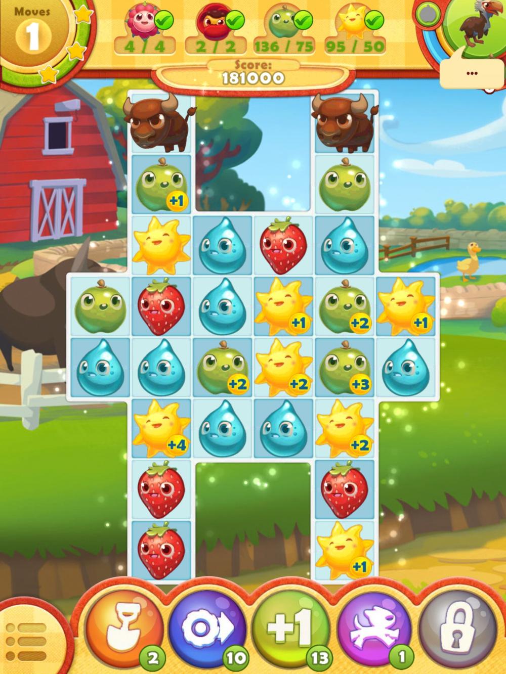 Screenshot_20210827-220844_Farm Heroes Saga.jpg