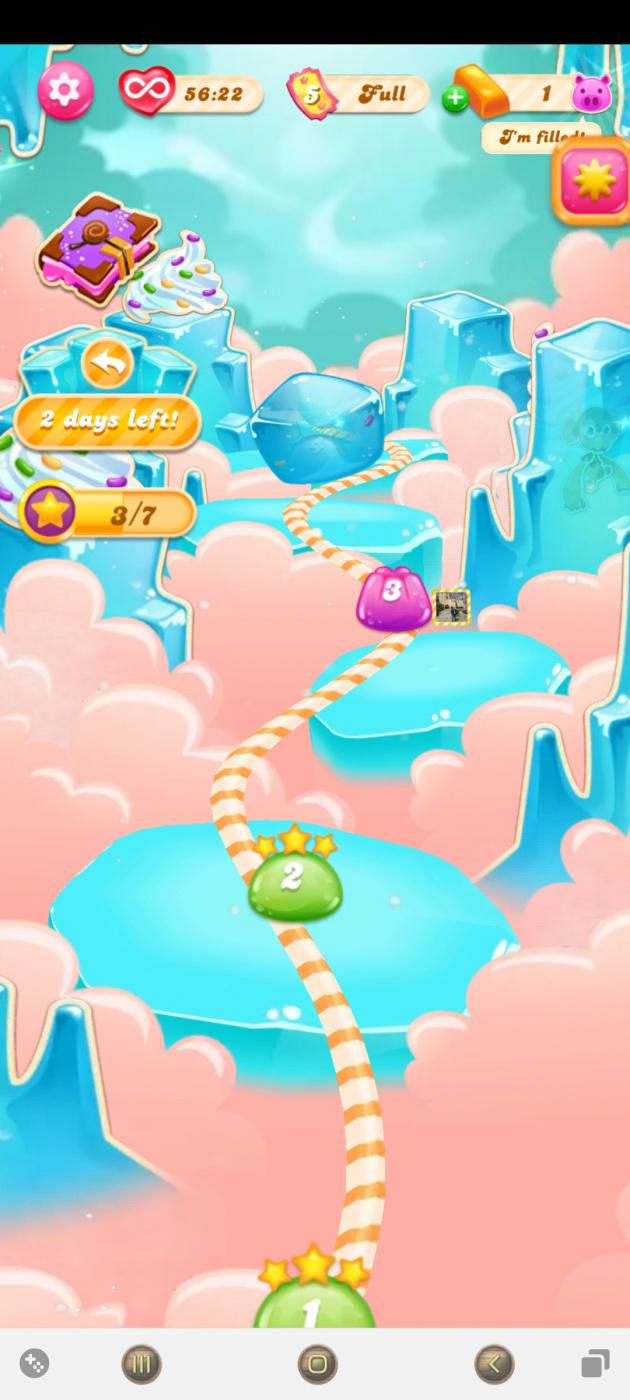 Screenshot_20210425-110353_Candy Crush Jelly.jpg