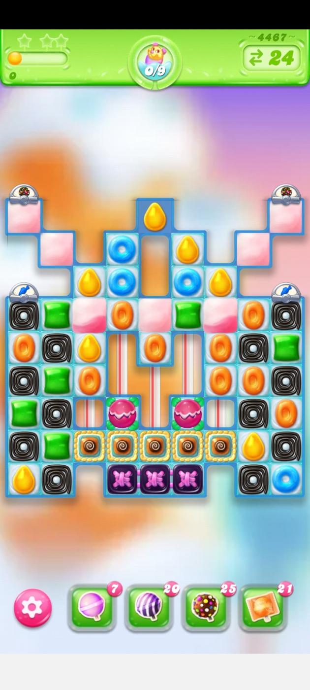 Candy Crush Jelly_2021-03-12-07-58-14.jpg