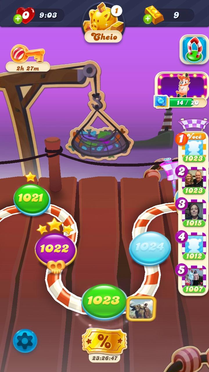 Screenshot_20200531-193646_Candy Crush Soda.jpg