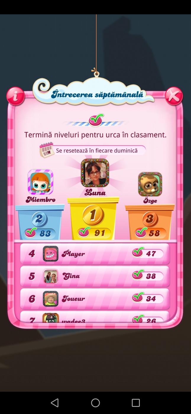 Screenshot_20210227_074319_com.king.candycrushsaga.jpg