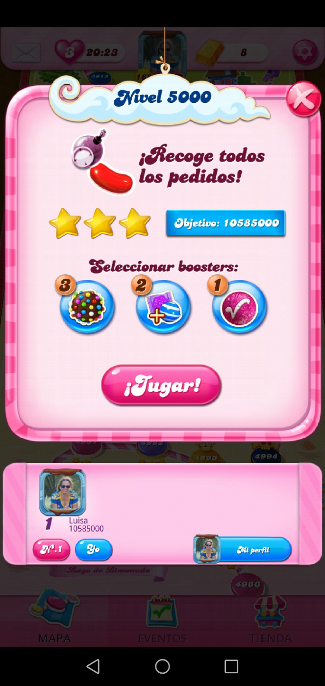 Screenshot_20201022_220444_com.king.candycrushsaga.jpg