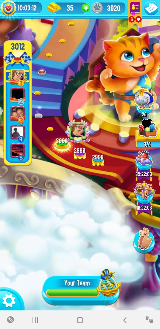 Screenshot_20200704-163757_Pet Rescue Saga.jpg