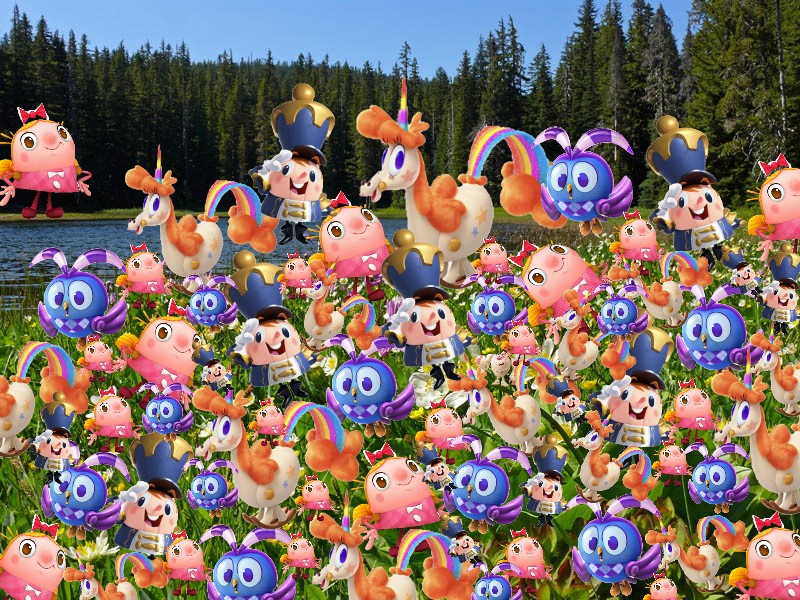 Friends in a Meadow.jpg