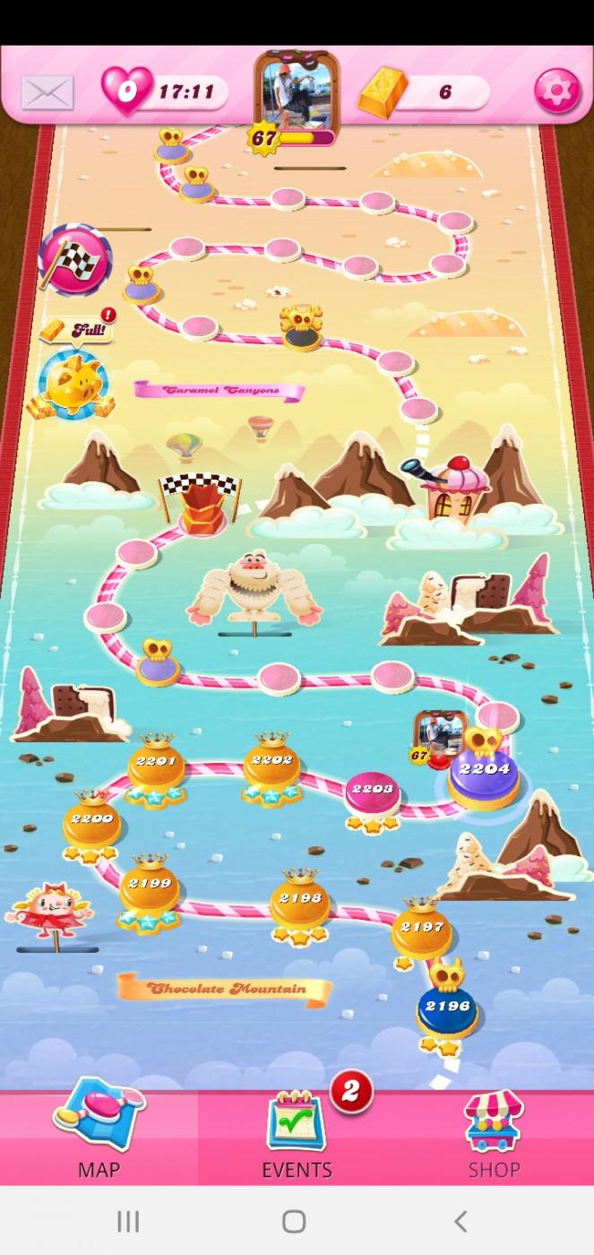 Screenshot_20210612-151042_Candy Crush Saga.jpg
