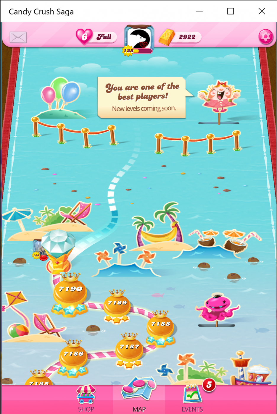 Candy Crush Saga 6_8_2020 4_39_55 PM.png