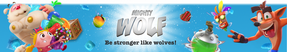 MightyWolf Signature image Updated January 18th, 2021.png