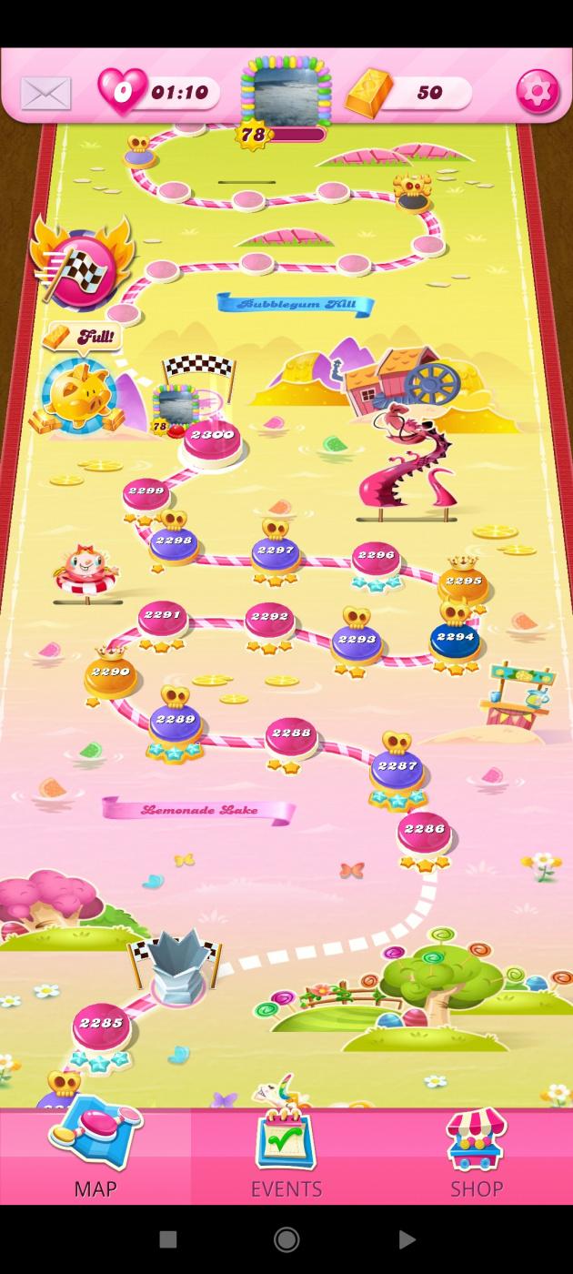 Screenshot_2021-07-06-08-13-20-814_com.king.candycrushsaga.jpg
