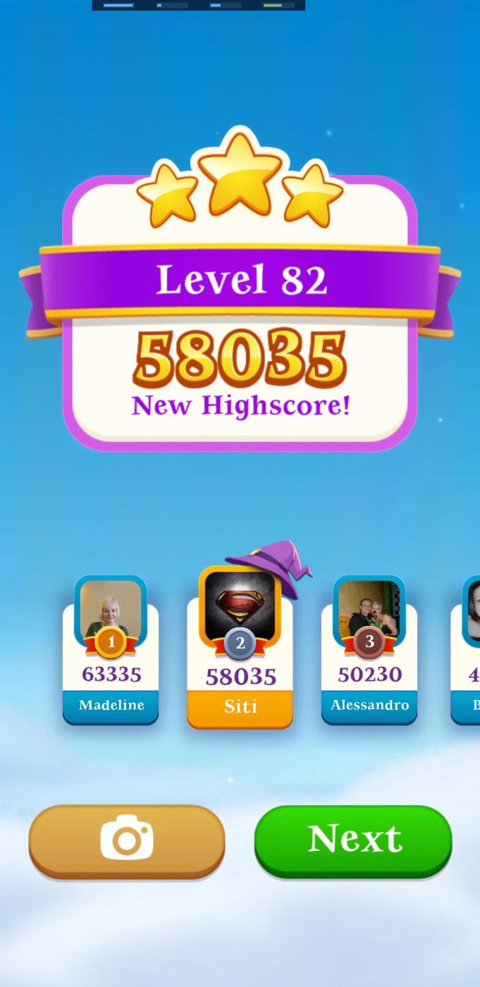 Screenshot_20210513-123940_Bubble Witch Saga 3.jpg